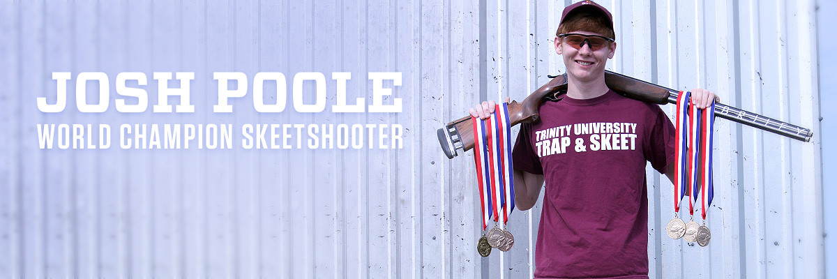 slide-joshpoole-12-2013