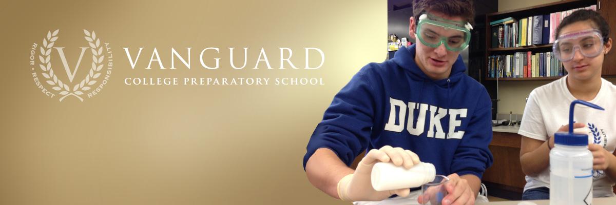 slide-vanguard-12-2013