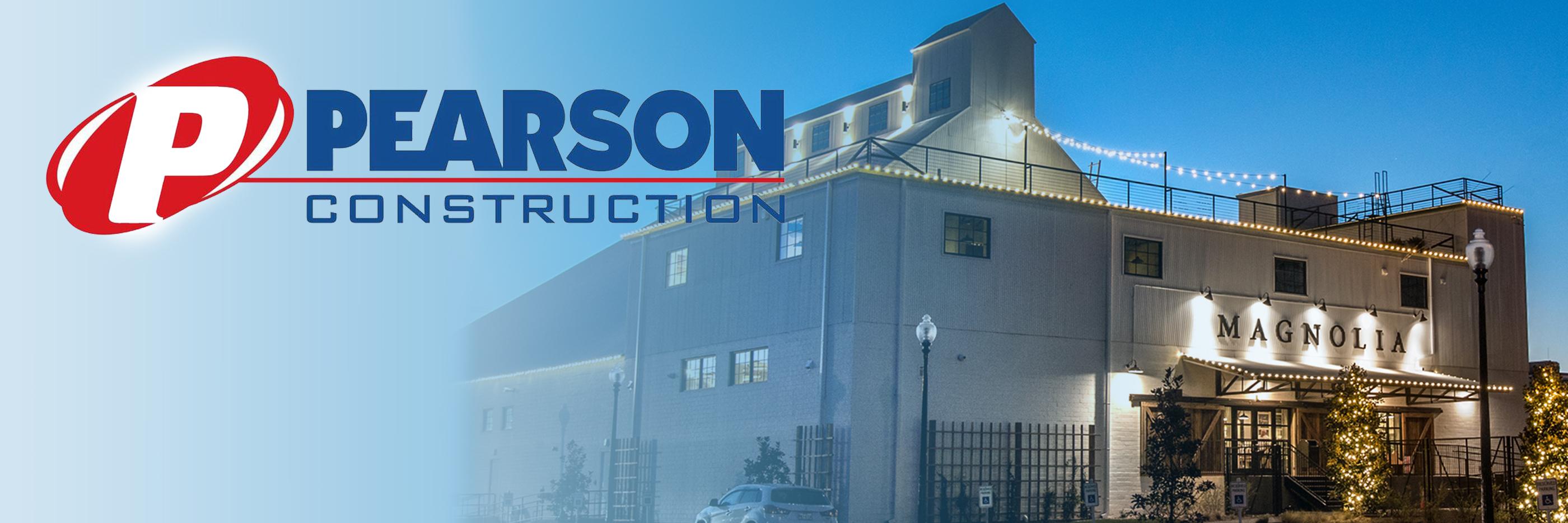 pearson-slide