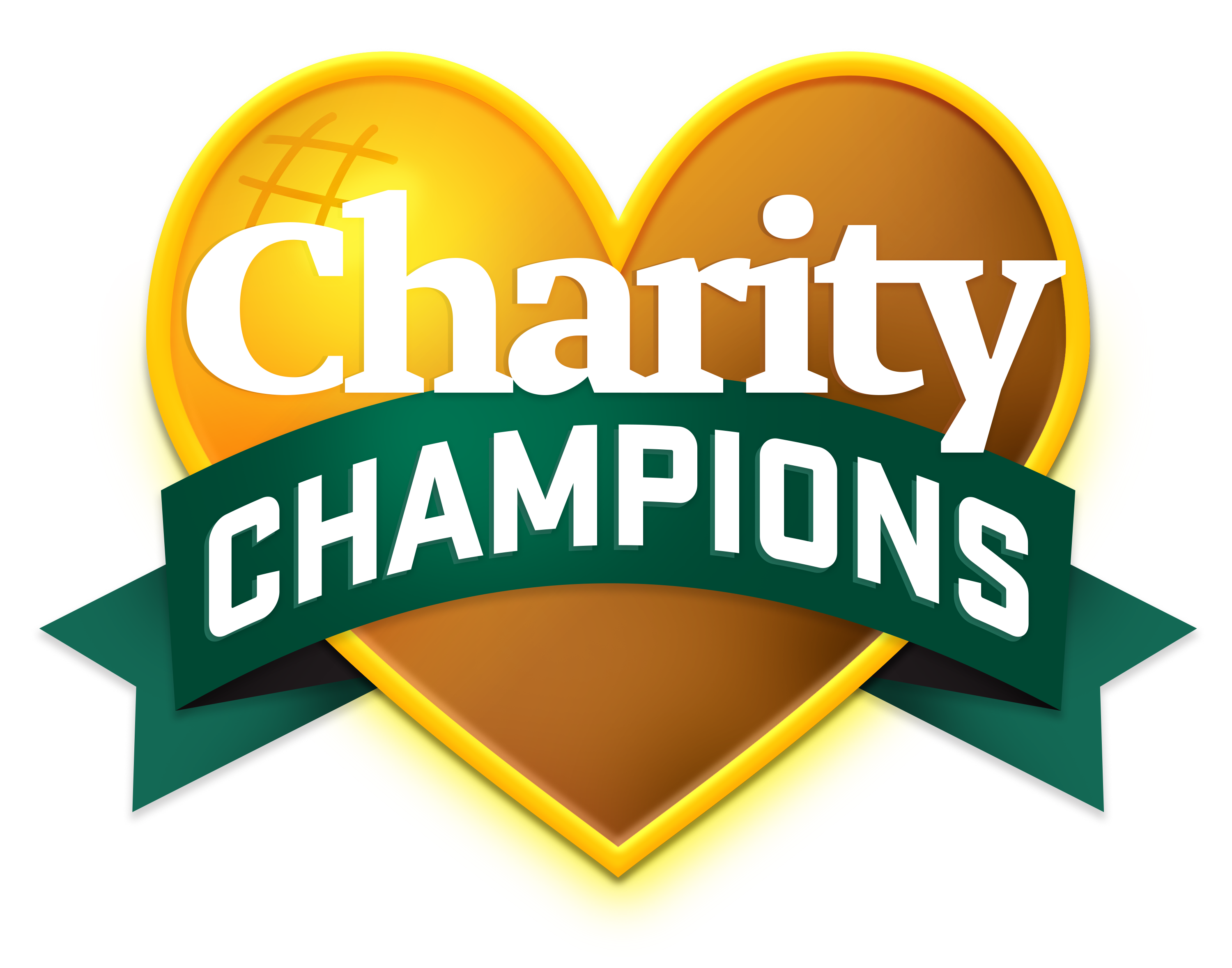 baylor tfnb charity champions expands dale smith hired