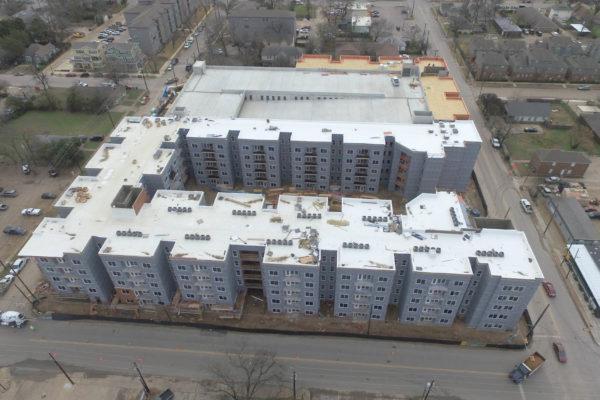 Drone Photo Video Waco
