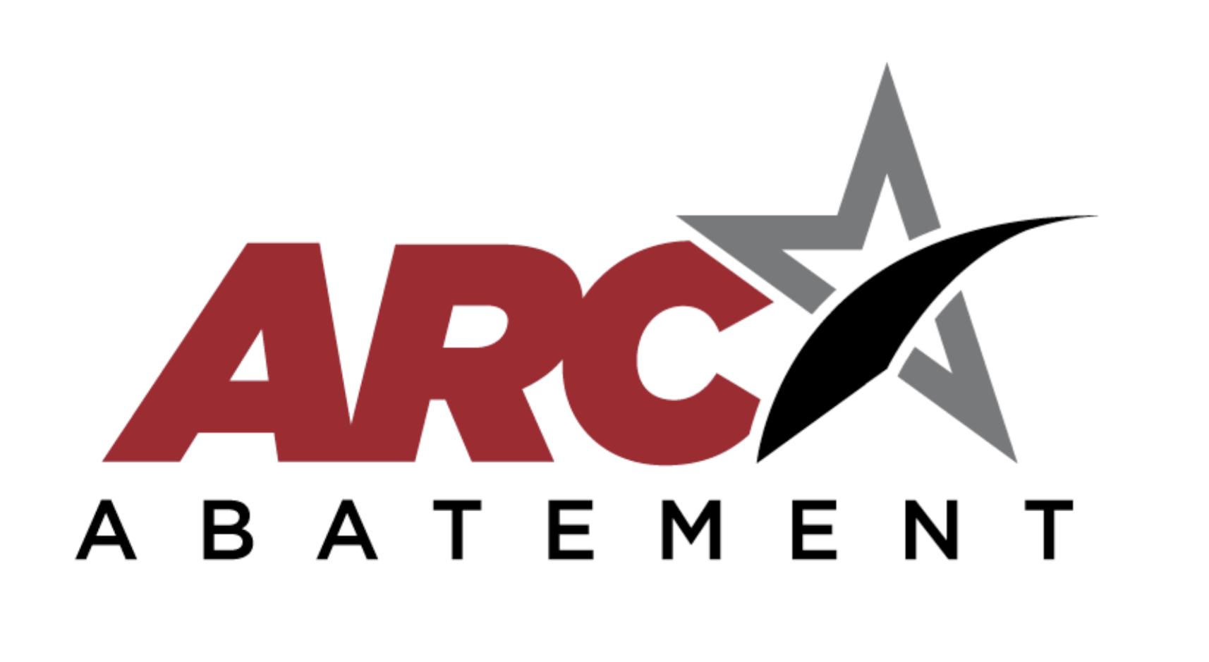 Waco Marketing Services