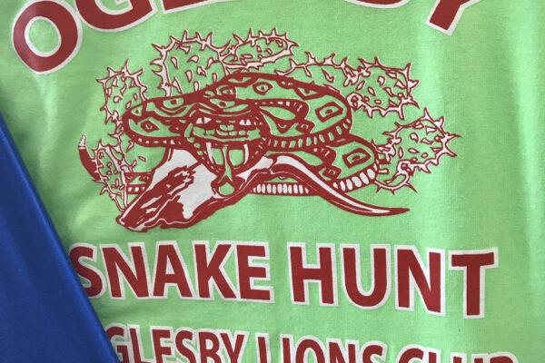 Oglesby-Rattlesnake-Roundup-24
