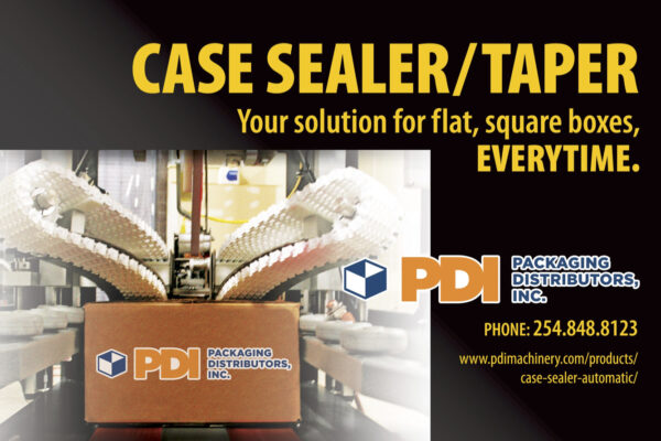 PDI Packaging Distributors half pg ad-FINAL
